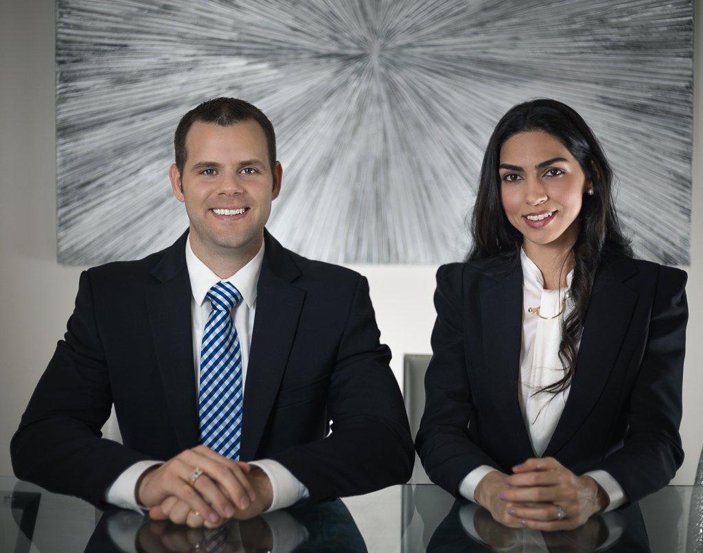 IACONE LAW FLORIDA - Law firm